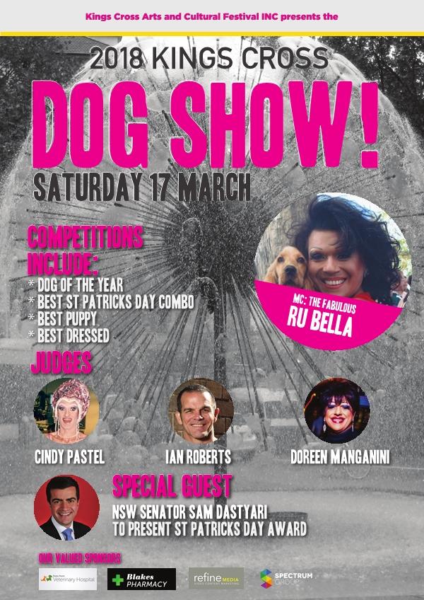 Dog_show_V2-1