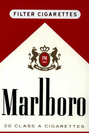 Marlboro 0IKgGXiPo51s9ju4-