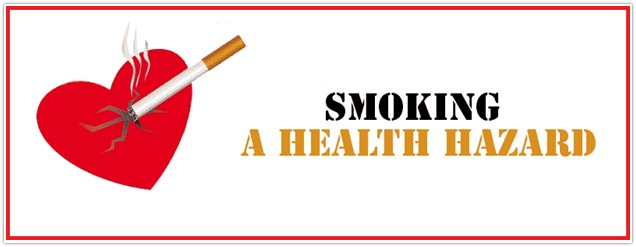 Smoking-Health-Hazard-pic-1